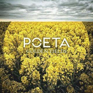 Poeta - Golden Fields (2017) 320 kbps