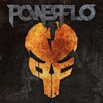 Powerflo – Powerflo (2017) 320 kbps