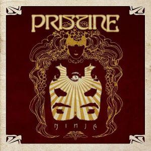 Pristine - Ninja (2017) 320 kbps