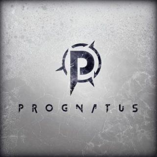 Prognatus - Prognatus (2017) 320 kbps