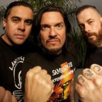Prong – Discography (1987-2016) 320 kbps