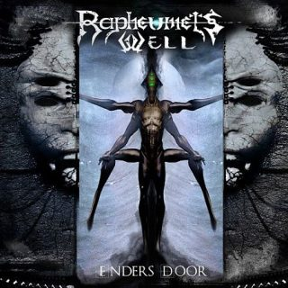 Rapheumets Well - Enders Door (2017) 320 kbps