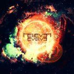 Reliever – Evolve (2017) 320 kbps