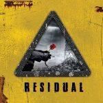 Residual – Residual (2017) 320 kbps