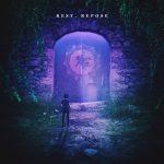 Rest, Repose – Rest, Repose (2017) 320 kbps