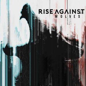 Rise Against - Wolves (2017) 320 kbps