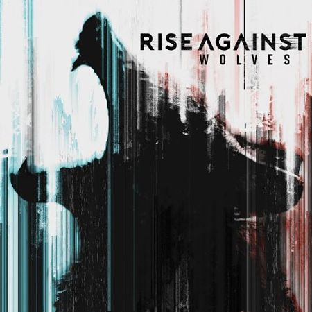 Rise Against - Wolves (2017) 320 kbps