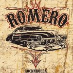 Romero - Rocknrolla (2017) 320 kbps