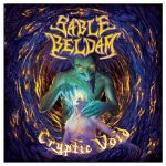 Sable Beldam – Cryptic Void (EP) (2017) 320 kbps