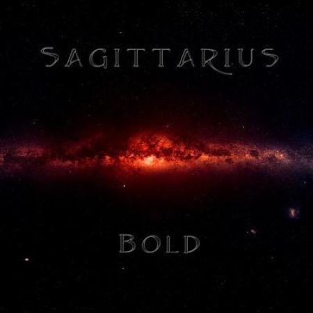 Sagittarius - Bold (2017) 320 kbps