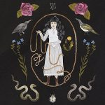 Sarah Jane Scouten – When The Bloom Falls From The Rose (2017) 320 kbps