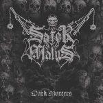 Sator Malus - Dark Matters (2017) 320 kbps