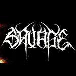Savage A.D. – Savage (2017) 320 kbps