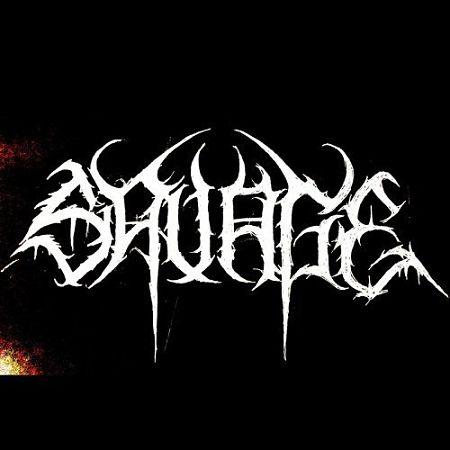 Savage A.D. - Savage (2017) 320 kbps
