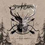 Scarletborn – A Royal Hunt (2017) 320 kbps