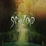 Schizoid - Evil Incarnate (2017) 320 kbps
