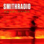 Scott Patterson's Smithradio – Revolution (EP) (2017) 320 kbps