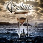 Selene – The Ravages of Time (2017) 320 kbps