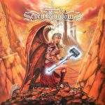 Seven Kingdoms – Seven Kingdoms (2010) (Reissue 2017) 320 kbps + Scans