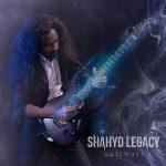 Shahyd Legacy – Gateways (2017) 320 kbps (transcode)