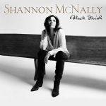 Shannon McNally – Black Irish (2017) 320 kbps