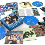 Shocking Blue – The Blue Box (13CD Box Set) (2017) 320 kbps + Scans