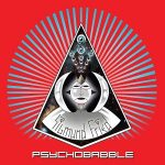 Sigmund Fried - Psychobabble (2017) 320 kbps
