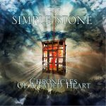 Simple Stone – Chronicles Of A Faded Heart (2017) 320 kbps
