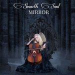 Sinneth Soul – Mirror (2017) 320 kbps