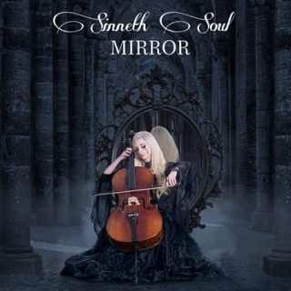 Sinneth Soul - Mirror (2017) 320 kbps