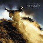 Sky Architect - Nomad (2017) 320 kbps