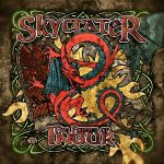 Skycrater – The Forges of Ingur (2017) 320 kbps