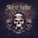 Slice of Sorrow – Execution (2017) 320 kbps