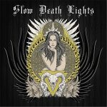 Slow Death Lights – Slow Death Lights (2017) 320 kbps