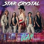 Star Crystal – Revival of Glam (2017) 320 kbps