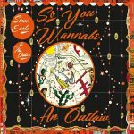 Steve Earle & The Dukes – So You Wannabe An Outlaw (Deluxe Edition) (2017) 320 kbps