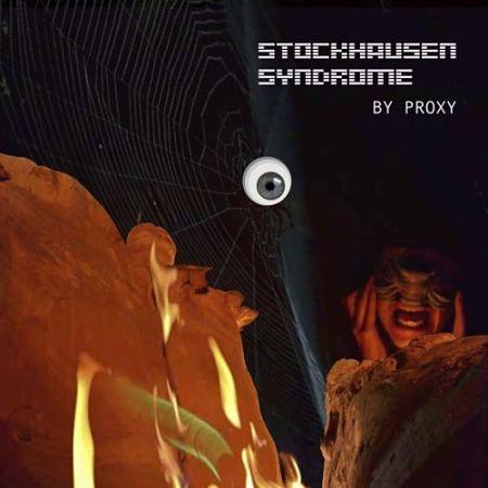Stockhausen Syndrome - By Proxy (2017) 320 kbps