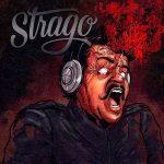 Strago – Strago (2017) 320 kbps
