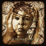 Suicidal Causticity – The Human Touch (2017) 320 kbps