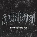 Switchbach – The Beginning 213 (2017) 320 kbps