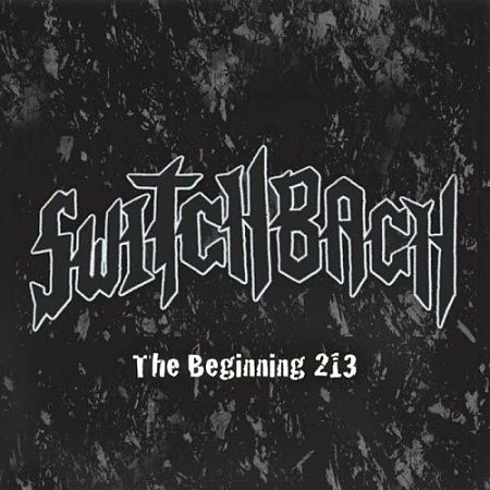 Switchbach - The Beginning 213 (2017) 320 kbps