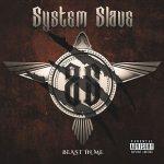 System Slave – Beast In Me (2017) 320 kbps (transcode)