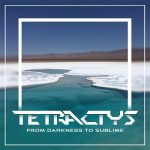 Tetractys – From Darkness to Sublime (2017) 320 kbps