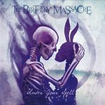 The Birthday Massacre – Under Your Spell (2017) 320 kbps