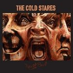 The Cold Stares - Head Bent (2017) 320 kbps