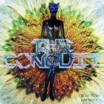 The Conduit – Dichotomy Hypnotic (2017) 320 kbps