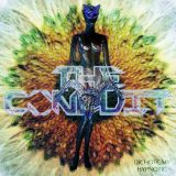 The Conduit - Dichotomy Hypnotic (2017) 320 kbps