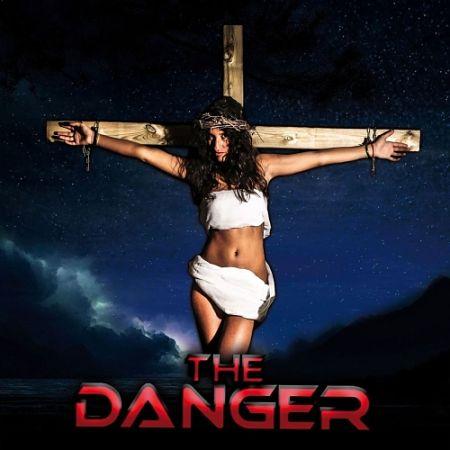 The Danger - The Danger (2017) 320 kbps