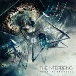 The Interbeing - Among the Amorphous (2017) 320 kbps (transcode)