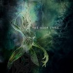 The User Lives – The User Lives (2017) 320 kbps